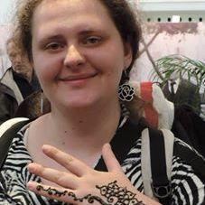 Anna Dražilová