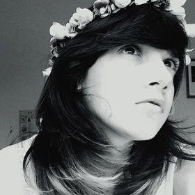 Hannah Amorim