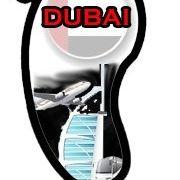 Step by Step Dubai