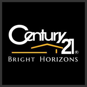 Century 21 Bright Horizons