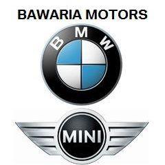 Bawaria Motors