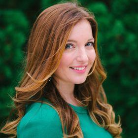 Liz Lidgett