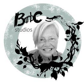 DIY Arts and Crafts For Adults/BarbCStudios