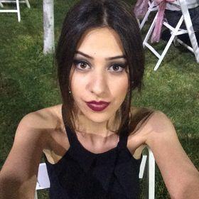Pınar AKKAR