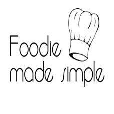 Foodie Made Simple, LLC