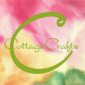 Cottage Crafts Online {Ribbons for DIY}