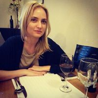 Iulia Stratila
