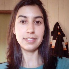 Jaine Zuconelli