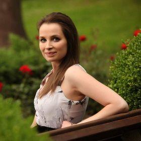 Andreea Pricopie