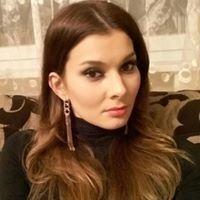 Justyna Sosnowska-Skrabacz