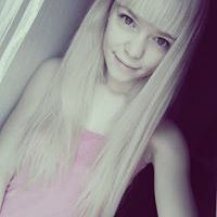 Lena Volf