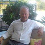 Michalis Kantounias