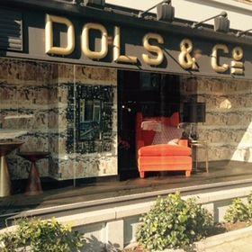 Dols & Co