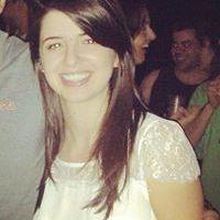 Bárbara Campos