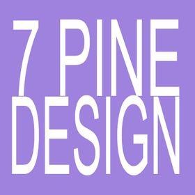 7 Pine Design