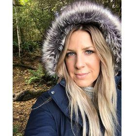Jen Radcliffe