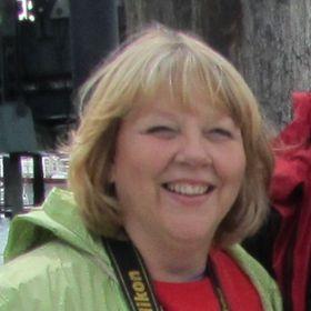 Carol H