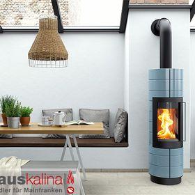 Feuerhaus Kalina