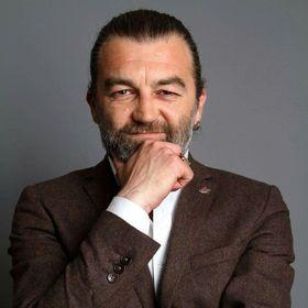 Murat Bozan