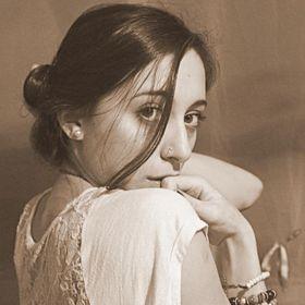 Camila Eme