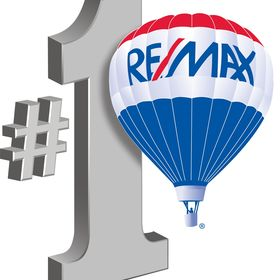 RE/MAX Lakes Area Realty