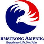 Armstrong Amerika