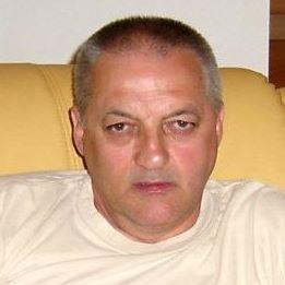 Anton Andrasek