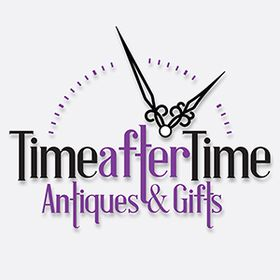Time After Time Antiques & Gifts