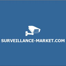 Surveillance Market