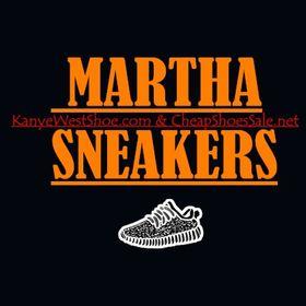 outlet store d52a5 46cbb Martha Sneakers (xuejiaochiu) on Pinterest