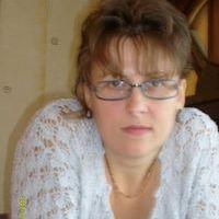 Mónika Kálomista