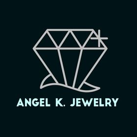 Angel K. Jewelry