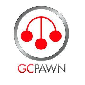 GCPAWN.COM