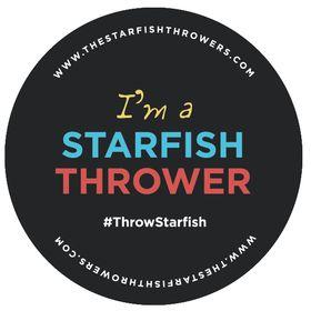 The Starfish Throwers FILM
