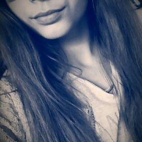 Vicky ✨❤✨