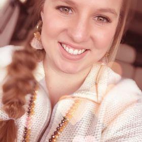 Madison Gaul