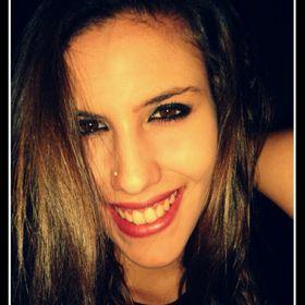 Maria SooTo Gómez