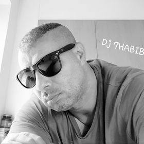 Dj-habibi ReMix
