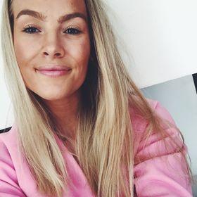 Marianne Torp