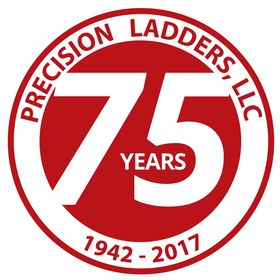 Precision Ladders, LLC