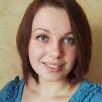 Paulina Nowotyńska