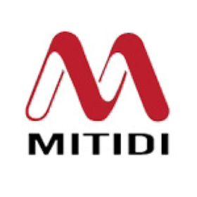 Mitidi