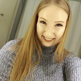 Susanna Eronen