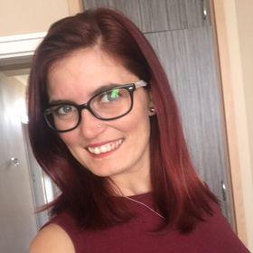 Edina Agárdi