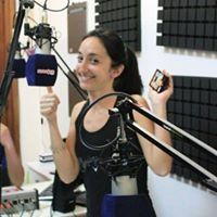 Laura Charro