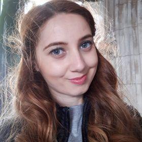 Ariana Georgiana Mateescu