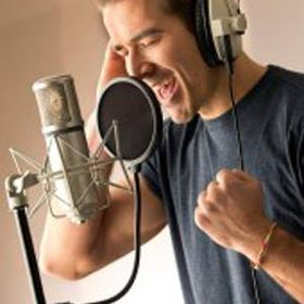 Sing Your Style Studio International