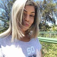 Hemily Oliveira