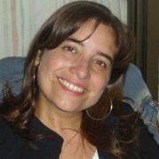 Carla Porzio