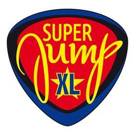 SuperJumpXL